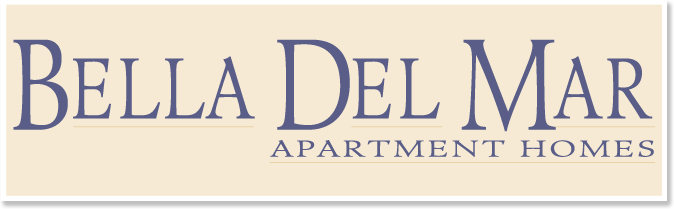 BellaDelMarApartmentHomeslogo