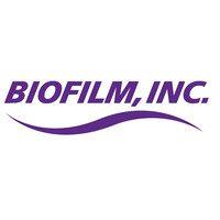 BioFilm1531412117102