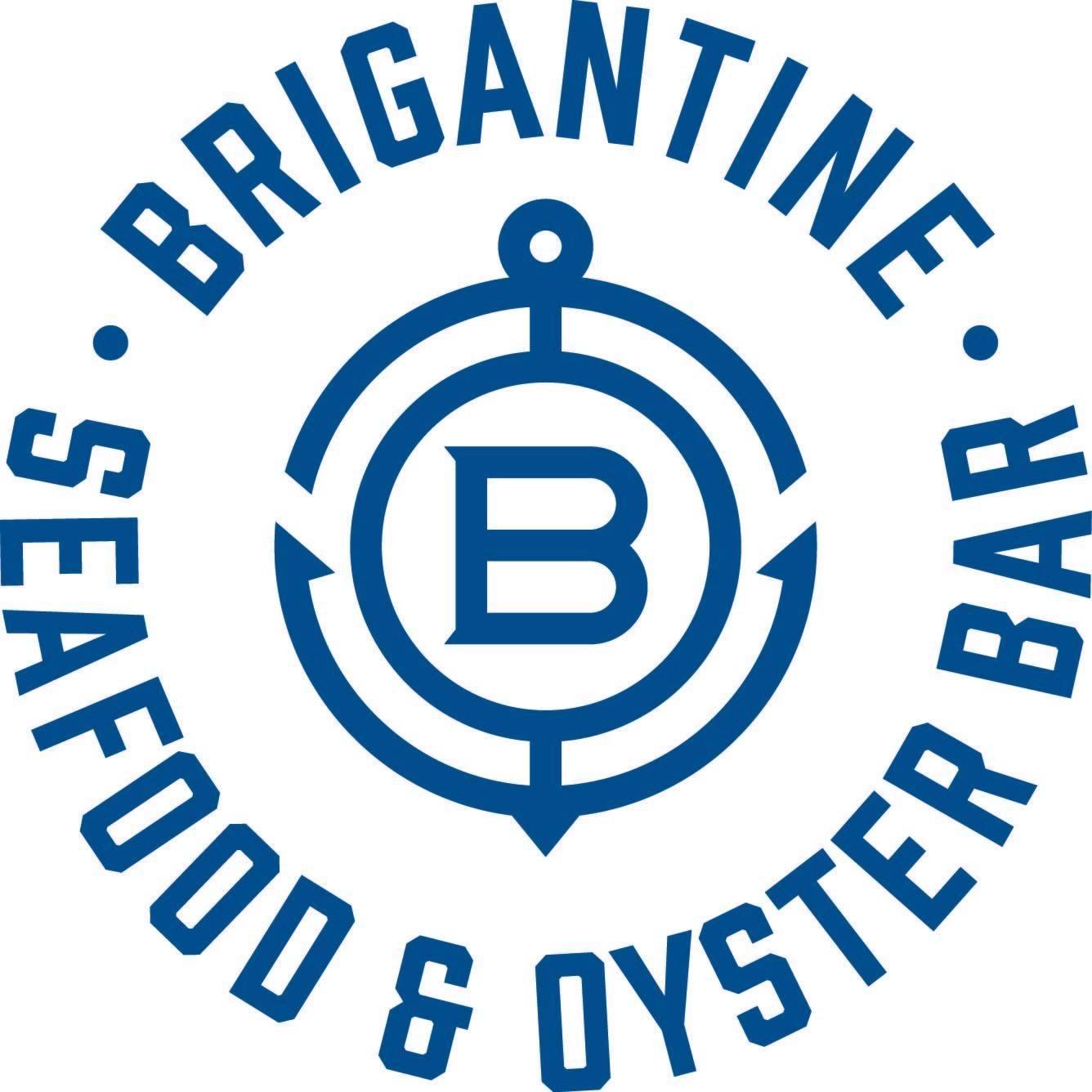 BrigantineLogo
