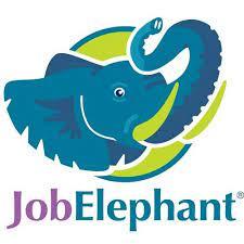 Jobelephantdownload (2)