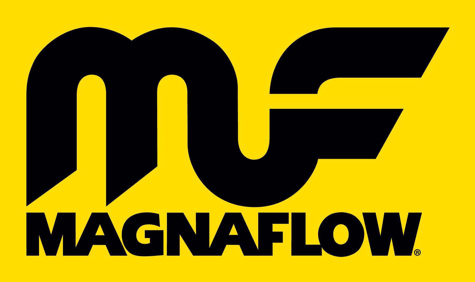 Magnaflowmf_magnaflow_lg_5f1b9144-fae4-4537-a7aa-7b5f43d2f408
