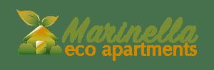 Marinellaunnamed