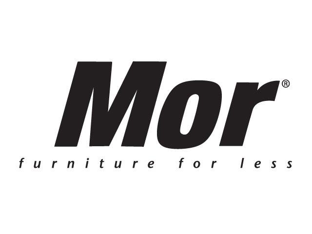 Mor_Furniture_for_Less
