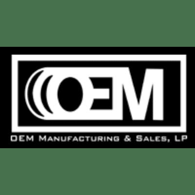 OEM_-_Logo-1