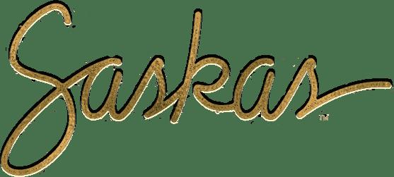 Saskaslanding-logo