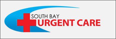 SouthBayUrgentCaresb_urgent_care.png