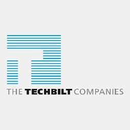 TechBiltdownload (1)