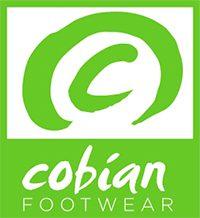 cobian-footwear-logo