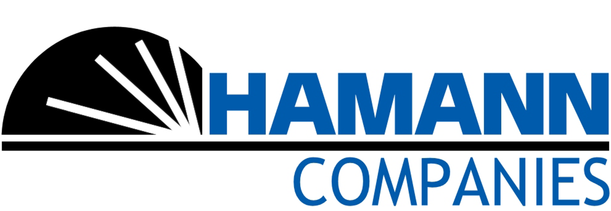 hamann_companies@2x