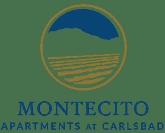 montecito-logo-color-2_ge198k